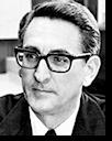 Carlos E. Asay