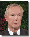 Dennis B Neuenschwander