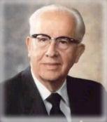 http://gospel-doctrine.com/images/ezra_taft_benson.jpg
