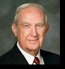 Richard G Scott